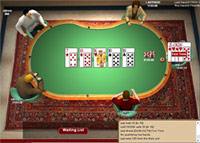 Poker lessons online free