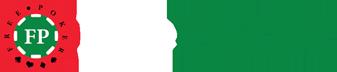 FreePoker.com logo