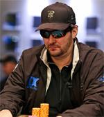 Phil Poker Brat