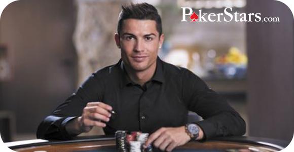Pokerstars team
