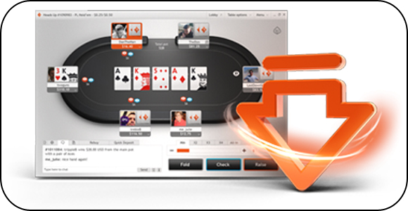 PartyPoker to make changes
