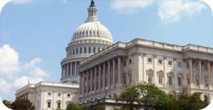 Poker legislation building