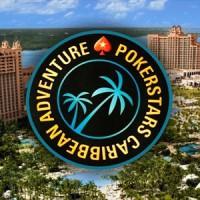 PCA poker tournament final table