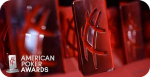 2nd Annual GPI American Poker Awards