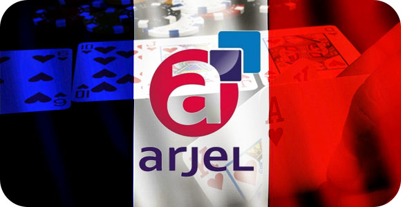 France to Possibly Share Liquidity of Online Poker